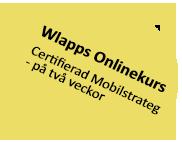 wlapss_onlinekurs bygga appar Hem (bygga appar) wlapss onlinekurs