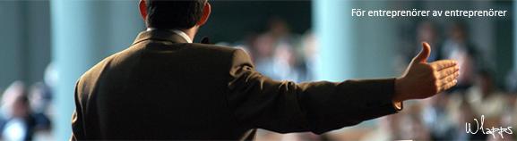 bli_entreprenorer starta företag Bli Partner- starta företag bli entreprenorer