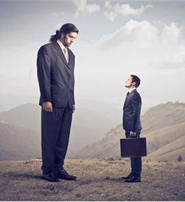 starta-foretag driva företag Vad Ingår Som Partner- driva företag bli img1