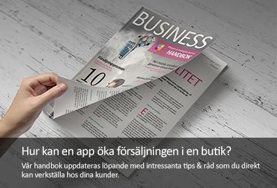 starta företag Bli Partner- starta företag handbook2