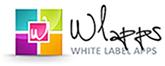 Starta Företag Med Wlapps